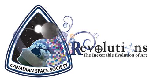 Canadian Space Society company