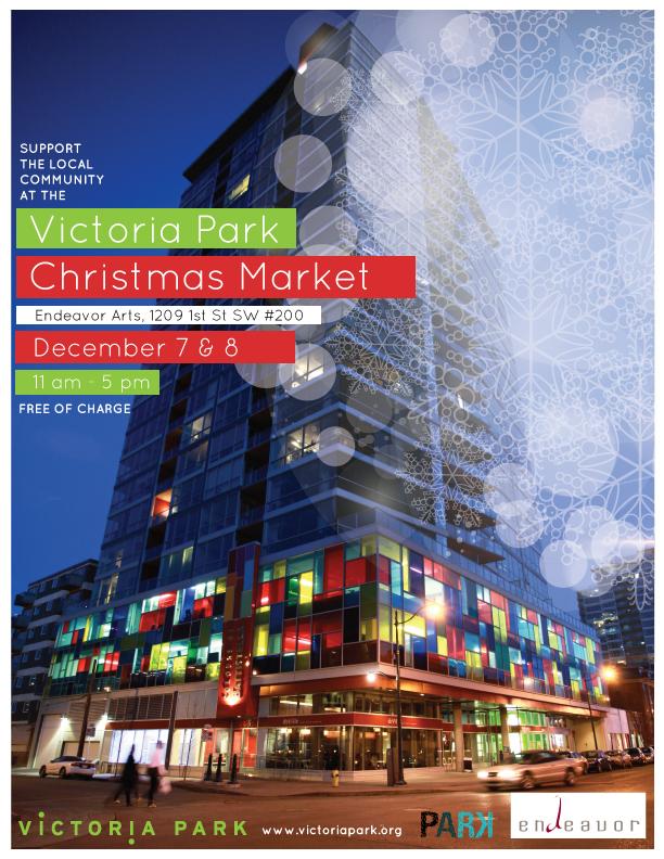 VP-Christmas-Market-Poster