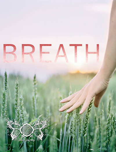 breathsessionMay12