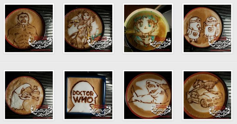 latte-art-love-super-cafe2
