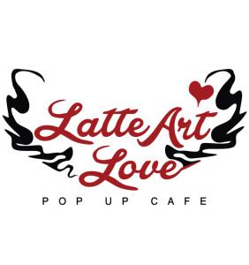 logo-color-pop-up3