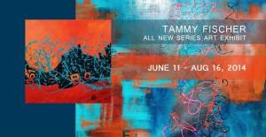 tammy-show