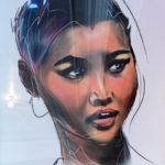 video-girl-poster