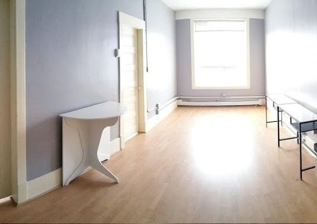 suite1-studio